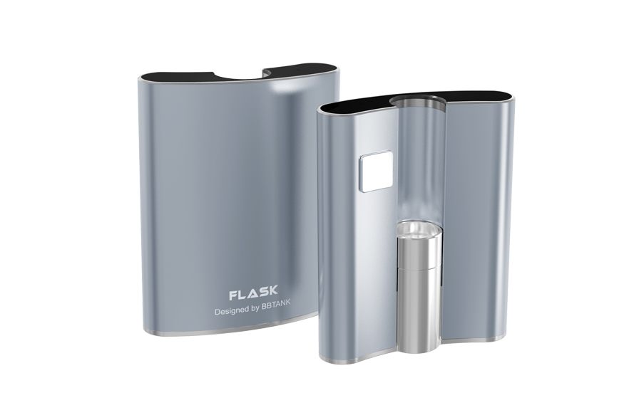 Battery - BBTANK